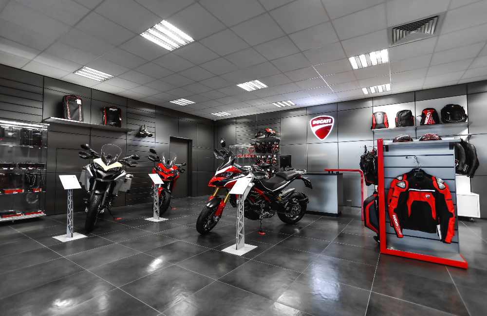 New Ducati Showroom in Moscow (1).jpg