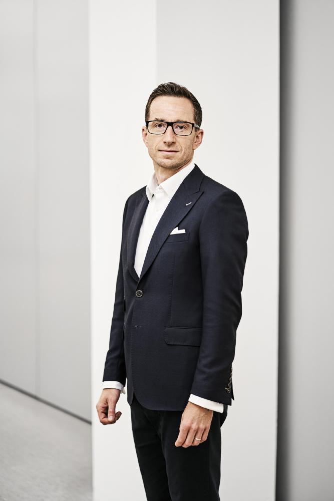 Петр Шольц